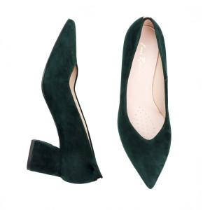 Туфли женские 19475-1624