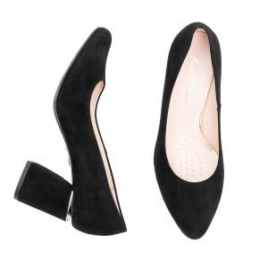 Туфли женские 19728-21