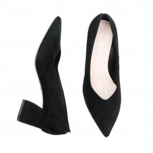 Туфли женские 19475-21