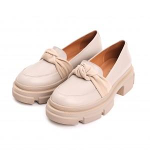Туфли женские 10504