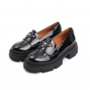 Туфли женские 10505
