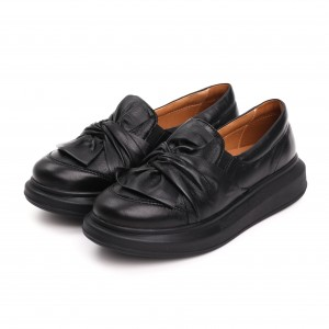 Туфли женские 18650