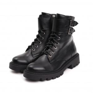 Ботинки женские Emi - 141