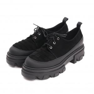 Туфли женские PADA