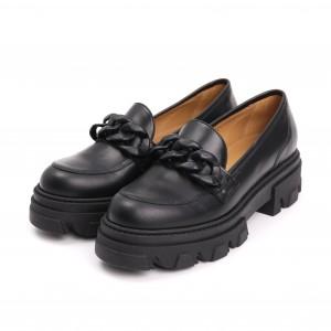Туфли женские PENA