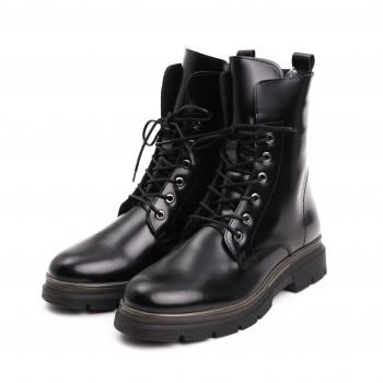 Ботинки женские 12136