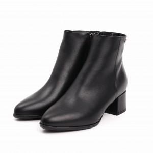 Ботинки женские 19617-08