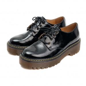 Туфли женские Emi - 120