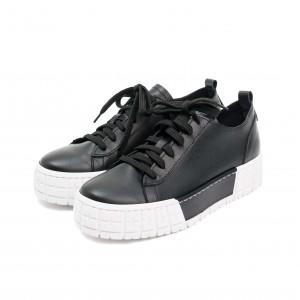 Туфли женские Emi - 127