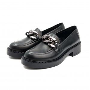 Туфли женские Emi - 142