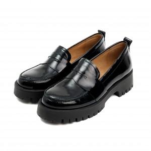 Туфли женские Emi - 122