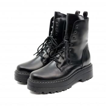 Ботинки женские 2LUE3 DY WB1