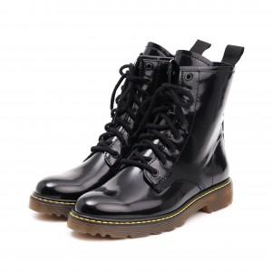 Ботинки женские Emi - 76