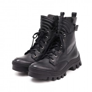 Ботинки женские K8344