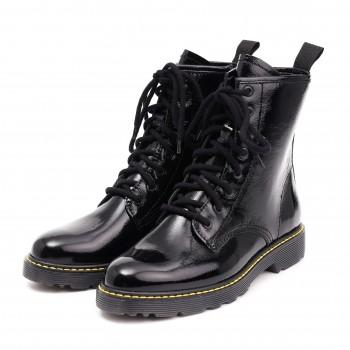 Ботинки женские Emi - 77