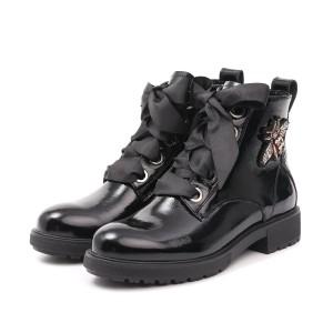 Ботинки женские Emi - 73