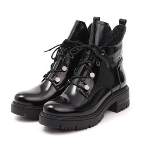 Ботинки женские Emi - 75