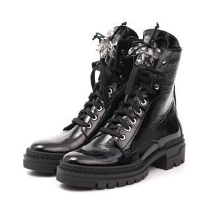 Ботинки женские Emi - 78