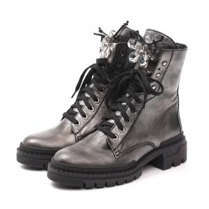 Ботинки женские Emi - 79