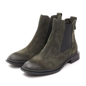 Ботинки женские Emi - 82