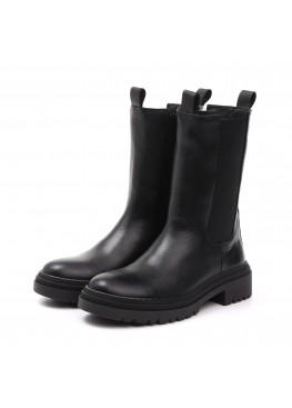 Ботинки женские Emi - 94