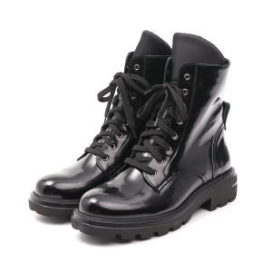 Ботинки женские Emi - 98