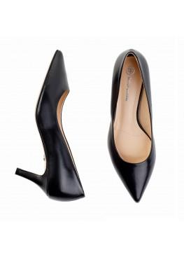 Туфли женские Solo Femme 48901-02-A19