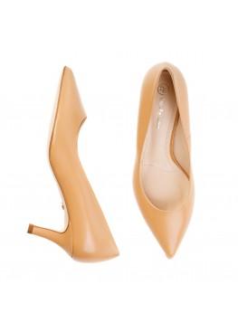 Туфли женские Solo Femme 48901-02-I63