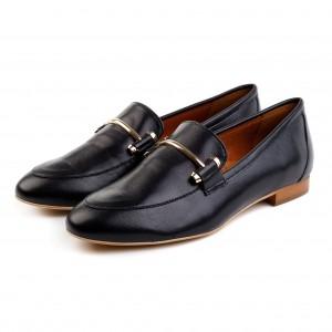 Туфли женские EmiRomani Emi - 66