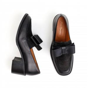 Туфли женские EmiRomani 18209