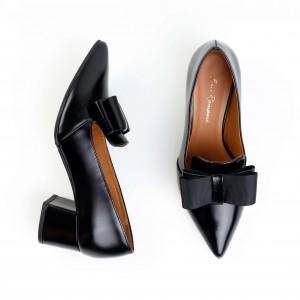 Туфли женские EmiRomani 19516