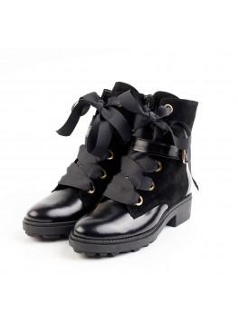 Ботинки женские EmiRomani 2170070