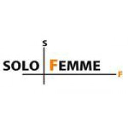 SoloFemme