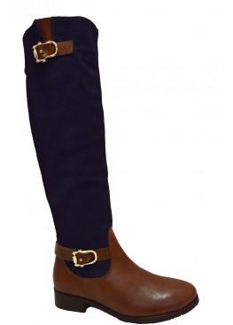 Ulmani Shoes 217031_B3+W8-121