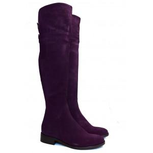 Emi Romani 6469 фиолетовый