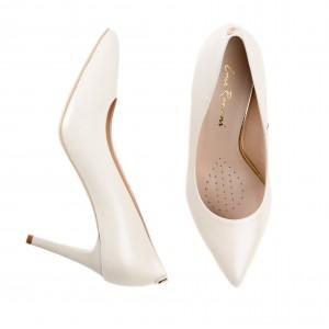Туфли женские EmiRomani 11816-1819