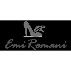 EmiRomani
